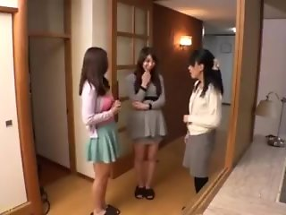 jav tits jav mom daughter roommate