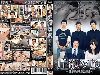 asian crazy asian gay dudes group