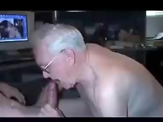 men mature men raw sex