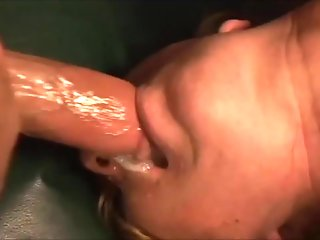 throat cum throat deepthroat oral compilation