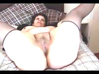 mature busty mature bbw hairy