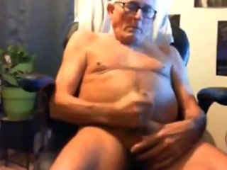 willy grandpa willy wanker