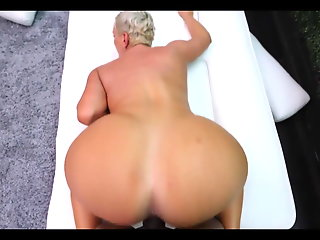 monster vicious monster ass amateur -b$r