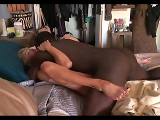 hotwife cute hotwife used black