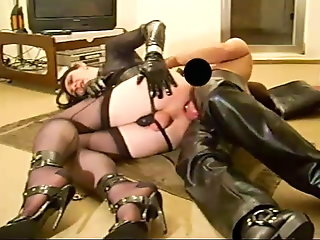 sex-slave roxy sex-slave submission