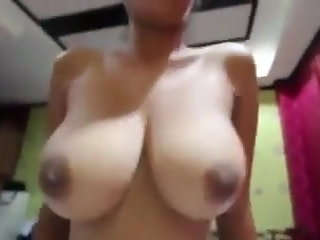 perfect philipina perfect tits fucking guy