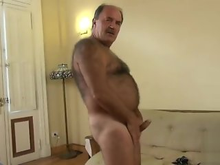 xxx excellent xxx clip homo male