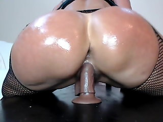 riding dildo riding compilation