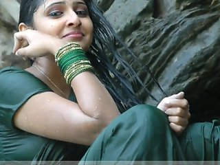 kambi malayalam kambi phone lovers sex