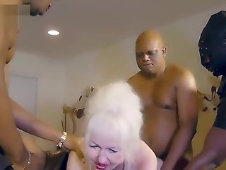 knows anyone knows name granny bbc
