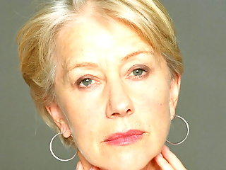 lady grand lady helen mirren