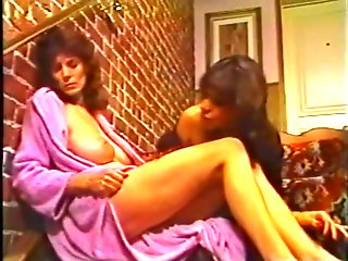 superstars tit superstars kay parker