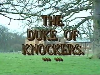 knockers duke knockers