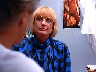 inmate prison inmate makes mature diane