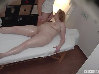 massage czechmassage massage e324