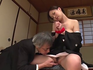 japanese incredible japanese whore misaki exotic