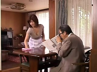 japanese mature japanese mother desires