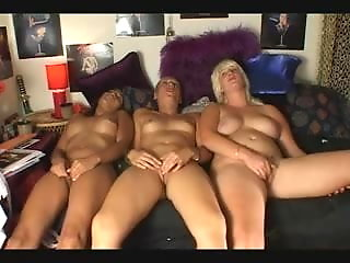 masturbating girls masturbating together compilation