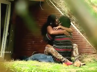 college indian college lovers sex