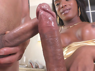 bigger gabriella bigger cock straight guy