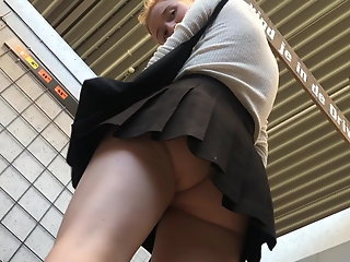 insane warning insane busted upskirt