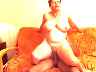 adult hottest adult video tits exclusive