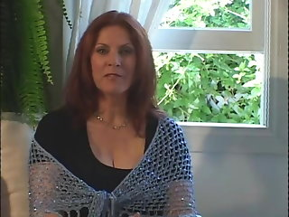 kay interview kay parker taboo