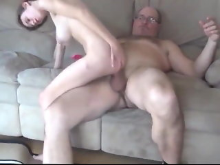 monster daddy monster cock