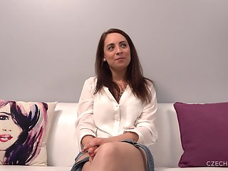 teacher czech teacher porn casting