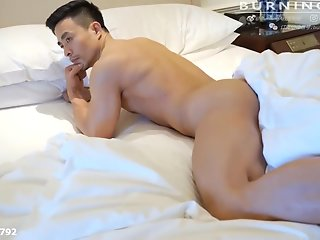 asian chinese asian